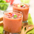 krem · havuç · öğle · yemeği · çorba · kimse - stok fotoğraf © ildi