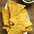 maíz · tortilla · chips · aguacate · salsa · la · luz · natural - foto stock © ildi