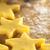 クッキー · クッキー · 木製 · 表面 · 選択フォーカス · フォーカス - ストックフォト © ildi