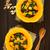 torrado · abóbora · sementes · saudável · rústico · madeira - foto stock © ildi