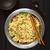 vegan · saladeira · vida · saudável · comida · verde · salada - foto stock © ildi