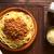 спагетти · домашний · соус · болоньезе · свежие · томатный · лука - Сток-фото © ildi