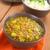 lentil curry stock photo © ildi