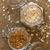 Oats in Jar stock photo © ildi