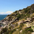 farol · lago · Bolívia · pequeno · turista · cidade - foto stock © ildi