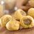 женьшень · используемый · Перу · различный · здоровья · эффекты - Сток-фото © ildi