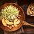 aprított · jéghegy · saláta · szakács · étel · konyha - stock fotó © ildi