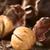 hámozott · pörkölt · gyümölcs · karácsony · diók · közelkép - stock fotó © ildi