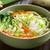 asian · riso · zuppa · verdura · uovo - foto d'archivio © ildi