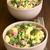 пасты · зеленый · спаржа · брокколи · гриб · томатный - Сток-фото © ildi