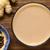 indian masala chai tea stock photo © ildi