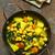 spinazie · kerrie · vers · gezonde · kruiden · voedsel - stockfoto © ildi