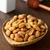арахис · меда · соль · небольшой · пластина - Сток-фото © ildi