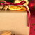 Christmas Present stock photo © ildi