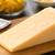 parmesan like hard cheese stock photo © ildi