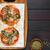 peynir · sebze · pizza · atış · karışık · vejetaryen - stok fotoğraf © ildi
