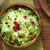 groselha · pepino · alface · salada · fresco · vermelho - foto stock © ildi