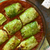 repolho · comida · folha · verde - foto stock © ildi