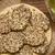 vegan oatmeal and banana cookies stock photo © ildi