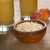 rolled oats and milkshake stock photo © ildi