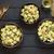 gotowany · tortellini · nadziewany · ser · puchar · pietruszka - zdjęcia stock © ildi