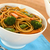 vegetariano · pasta · alimentos · tomate · nadie - foto stock © ildi