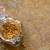 Toasted Oat Grains in Jar stock photo © ildi
