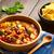 pimenta · tortilla · batatas · fritas · tiro · ingredientes · secas - foto stock © ildi