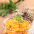 сладкий · картофель · белый · Кука · растительное · Sweet · Cut - Сток-фото © ildi