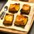 фаршированный · тыква · Focus · продовольствие · обеда - Сток-фото © ildi