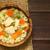 rustykalny · indonezyjski · rosół · z · kurczaka · mały · puchar · żywności - zdjęcia stock © ildi
