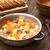 говядины · один · банка · продовольствие · вилка · блюдо - Сток-фото © ildi