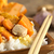 chicken pumpkin and sweet potato curry stock photo © ildi