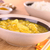 Chicken-Mango Curry stock photo © ildi
