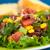 chili · saláta · vese · bab · zöld · paprika - stock fotó © ildi