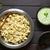 cooked tortellini stock photo © ildi