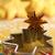 ruw · christmas · cookies · biscuits - stockfoto © ildi