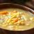 soep · kom · diner · lunch · maaltijd - stockfoto © ildi