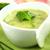 野菜 · クリーム · スープ · ブリュッセル · 野菜 · 調理 - ストックフォト © ildi