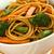 vegetal · foco · vermelho · tomates · cozinhar · espaguete - foto stock © ildi