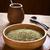 сушат · листьев · мат · чай · зеленый · медицина - Сток-фото © ildi