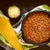 домашний · соус · болоньезе · свежие · помидоров · лука · морковь - Сток-фото © ildi