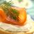 frutti · di · mare · piatto · pesce · mare · tavola · rosso - foto d'archivio © ildi