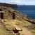 helyszín · tó · Bolívia · külső · fal · jelentés - stock fotó © ildi