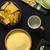 cornmeal stock photo © ildi