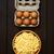tigela · ovo · maionese · caseiro · fresco · ovos - foto stock © ildi