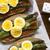 açmak · sandviç · rendelenmiş · peynir · marul · domates · peynir - stok fotoğraf © ildi