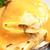 krep · et · domates · soğan - stok fotoğraf © ildi
