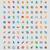 ステッカー · アイコン · 科学 · 教育 · ボタン · セット - ストックフォト © ildogesto