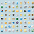 adesivo · ícones · mídia · botão · conjunto · música - foto stock © ildogesto